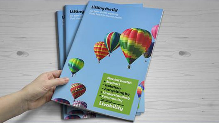 Lifting the lid free copy