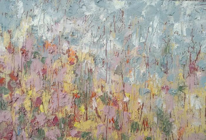 Dorset wildflowers 1